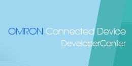Omron Connect Provider